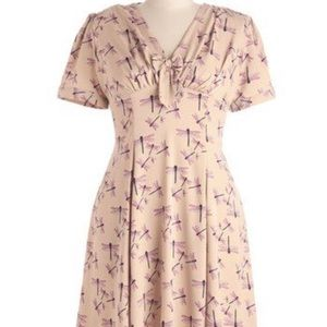 ModCloth Dress Size 4XL